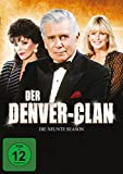 Der Denver-Clan - Season 9 (6 DVDs)