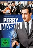Perry Mason - Staffel 1 (10 DVDs)