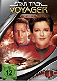 Star Trek Voyager - Season 1 (5 DVDs)