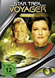 Star Trek Voyager - Season 3 (7 DVDs)