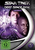 Star Trek Deep Space Nine - Season 5 (7 DVDs)