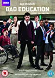 Bad Education - Series 1 & 2 (2 DVDs)