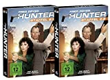 Hunter - Staffel 2 (exklusiv bei Amazon.de) (6 DVDs)