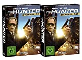 Hunter - Staffel 3 (exklusiv bei Amazon.de) (6 DVDs)
