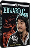 The Mind Of A Chef - Season 3: Ed Lee [RC 1]