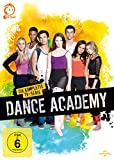 Dance Academy - Staffel 1-3 (13 DVDs)