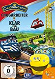Chuggington, Vol. 23
