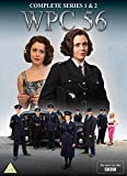 WPC 56 - Series 1+2 (2 DVDs)