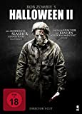 Rob Zombie's Halloween 2 (Collector's Edition) (Director's Cut)