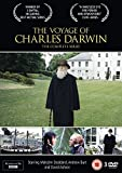 The Voyage Of Charles Darwin - The Complete Series