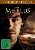 Der Medicus (Extended Edition)