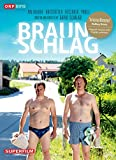 Braunschlag (International Version with English subtitles) (3 DVDs)