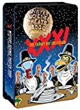 Mystery Science Theater 3000: Vol. 31 The Turkey Day Collection (4 DVDs) [RC 1]