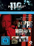 Polizeiruf 110 - Sonderedition Dominik Graf (3 DVDs)