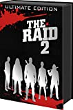 Top Angebot The Raid 2 - Ultimate Edition [Blu-ray]