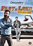Fast N' Loud - Beards, Builds & Beers
