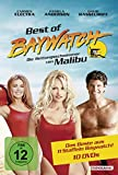 Best of Baywatch (10 DVDs)