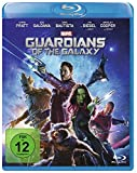 Top Angebot Guardians of the Galaxy [Blu-ray]