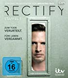 Rectify - Staffel 1 [Blu-ray]