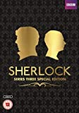 Series 3 (Special Edition) (3 DVDs)