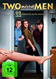 Two and a Half Men - Staffel 11 (3 DVDs)