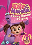 Kate & Mim-Mim: Funny Bunny Friend