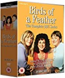 The Complete BBC Series (19 DVDs)
