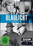 Box 5: 1966-1968 (DDR TV-Archiv) (2 DVDs)