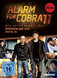 Staffel 34 (2 DVDs)