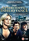 The Aphrodite Inheritance (2 DVDs)
