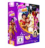 Mia and Me - Box 2: Staffel 1, Folge 14-26 (3 DVDs)
