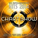 Die ultimative Chart-Show - Hits 2014