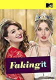 Faking It - Season 1 [RC 1]