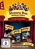 Sternen-Box (3 DVDs)