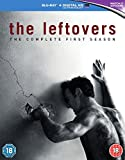 The Leftovers - Series 1 [Blu-ray]