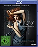 Black Box - Staffel 1 [Blu-ray]