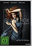 Black Box - Staffel 1 (3 DVDs)