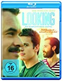 Looking - Staffel 1 [Blu-ray]