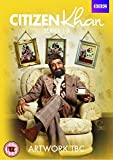 Citizen Khan - Series 1-3 (3 DVDs)