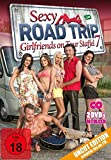 Sexy Road Trip (Special Edition) (2 DVDs)