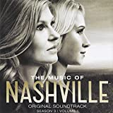 Nashville - Original Soundtrack: Season 3