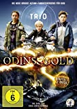Trio - Odins Gold: Staffel 1 (2 DVDs)