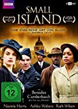 Small Island (2 DVDs)