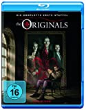 The Originals - Staffel 1 [Blu-ray]
