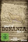 Bonanza - Best of Bonanza, Teil 2 (10 DVDs)