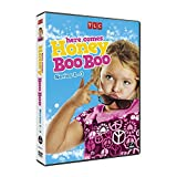 Here Comes Honey Boo Boo - Seasons 1-3 (7 DVDs)