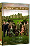 Downton Abbey: A Moorland Holiday (Christmas Special 2014)