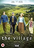 The Village - Series 2 (2 DVDs)
