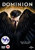 Dominion - Series 1 (3 DVDs)