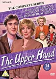 The Upper Hand - The Complete Series (14 DVDs)